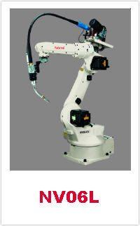 Lista de robots de opciones binarias